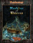 RPG Item: Harbour of Thieves