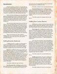 RPG Item: Princes of the Plains: Halfling Archetypes