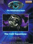 RPG Item: The Cold Equations