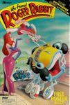 Video Game: Who Framed Roger Rabbit? (1988)