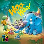 Board Game: Woo-Hoo!