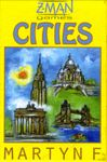 Board Game: Cities