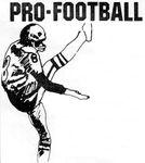Video Game: Arcade Pro Football