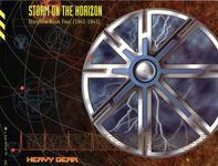 RPG Item: Storm on the Horizon