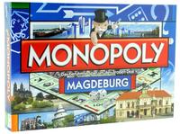 X Games Magdeburg