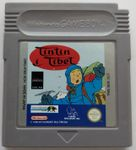 Video Game: Tintin in Tibet