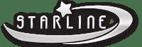 RPG Publisher: Star Line Publishing