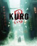 RPG Item: Kuro (English edition)