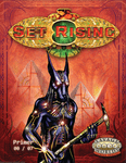 RPG Item: Set Rising Primer