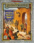 RPG Item: The City of Ravens Bluff