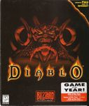 Video Game: Diablo