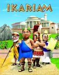 Video Game: Ikariam
