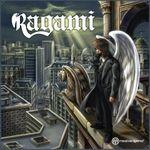 Board Game: Ragami