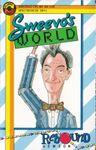 Video Game: Sweevo's World