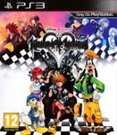 Video Game Compilation: Kingdom Hearts HD 1.5 ReMIX