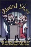 Board Game: Award Show