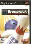 Video Game: Brunswick Pro Bowling