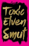 RPG Item: Toxic Elven Smut