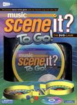 Scene It? To Go!: Music (2008)