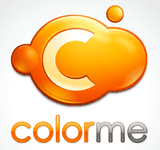Video Game Publisher: Colorme