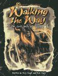 RPG Item: Walking the Way
