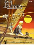 RPG Item: Solo 14: Sea of Mystery