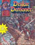 RPG Item: Vapen & rustningar i Chronopia