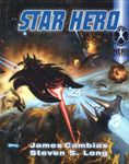 RPG Item: Star Hero (HERO System 6)