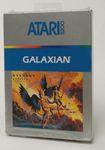Video Game: Galaxian