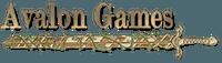 RPG Publisher: Avalon Games