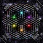 Board Game: Intelligent Design