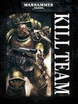 Board Game: Warhammer 40,000: Kill Team