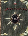 RPG Item: Arms & Armor