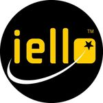 Board Game Publisher: IELLO