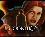 Video Game: Cognition Episode 1: The Hangman