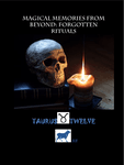 RPG Item: Magical Memories From Beyond: Forgotten Rituals