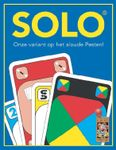 Board Game: Solo