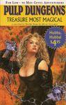 RPG Item: S4 A1: Treasure Most Magical