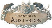 RPG: Adventures in Austerion