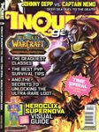 Issue: InQuest Gamer (Issue 139 - Nov 2006)