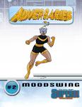 RPG Item: Adversaries #2: Moodswing