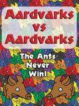Board Game: Aardvarks vs Aardvarks