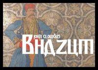 Board Game: Bhazum