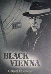 Board Game: Black Vienna