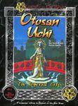 RPG Item: O-1: Otosan Uchi