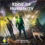 Board Game: Edge of Humanity