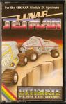 Video Game: Lunar Jetman