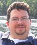 RPG Designer: Phil Vecchione