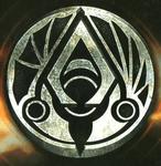 RPG: Alpha Omega