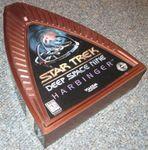 Video Game: Star Trek: Deep Space Nine – Harbinger